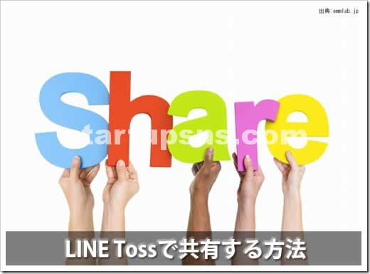 TOP_12_mini1.jpg