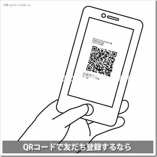 img_guide01.jpg