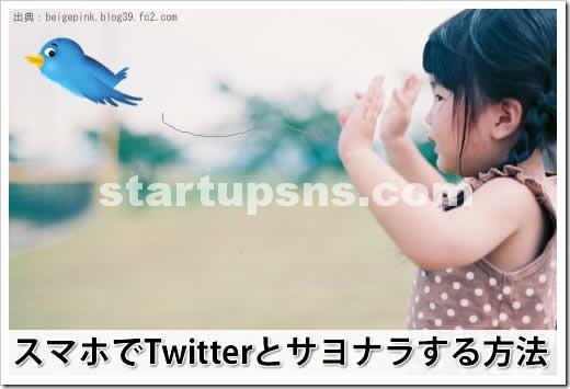 20080715085615.jpg