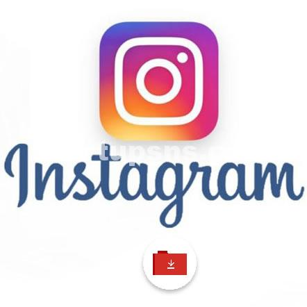 instagram_dll